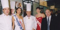 photo-sirha-2000-DIVERS-CHEF-GB_0013.jpg