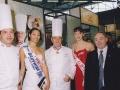 photo-sirha-2000-DIVERS-CHEF-GB_0013.jpg
