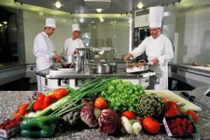 rhone-service-hotellerie-cuiisiniers-bis