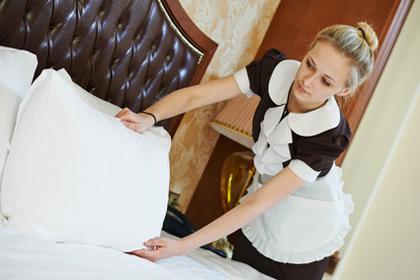 rh ne service h tellerie n 1 du recrutement de personnel h tellerie et restauration. Black Bedroom Furniture Sets. Home Design Ideas