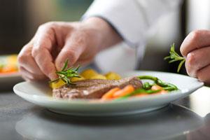 Liste offres d emploi rh ne service h tellerie for Offre d emploi cuisine collective