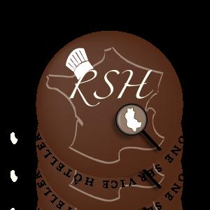 Offre D Emploi Directeur Directrice Restaurant Rhone Service