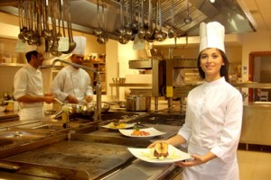 rhone-service-hotellerie-cuisinie-