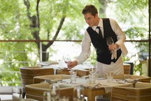 rhone-service-hotellerie-cuisine-3