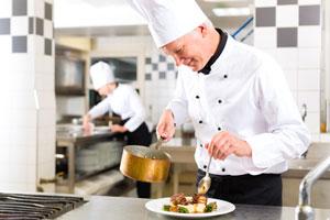 rhone-service-hotellerie-cuisine-7