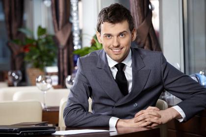 Rhône Service Hôtellerie - Directeur